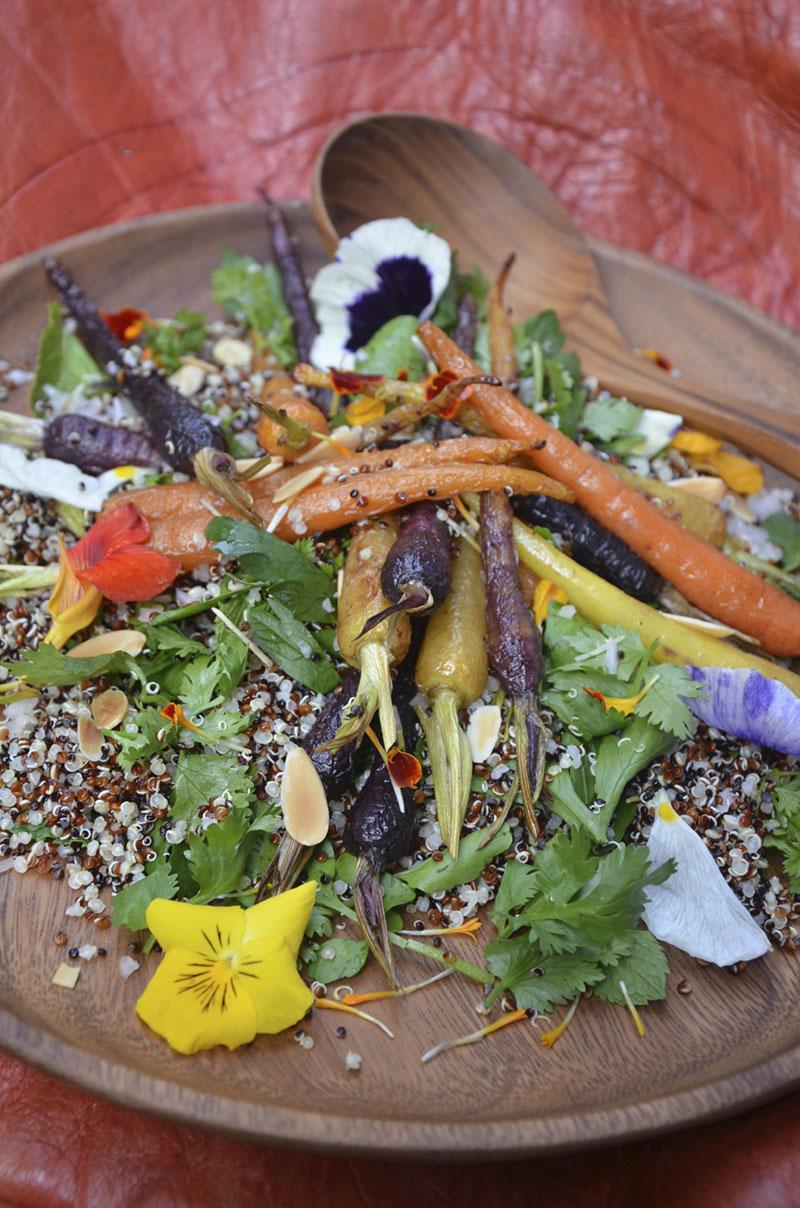 Heirloom Carrot Salad 2-2 copy