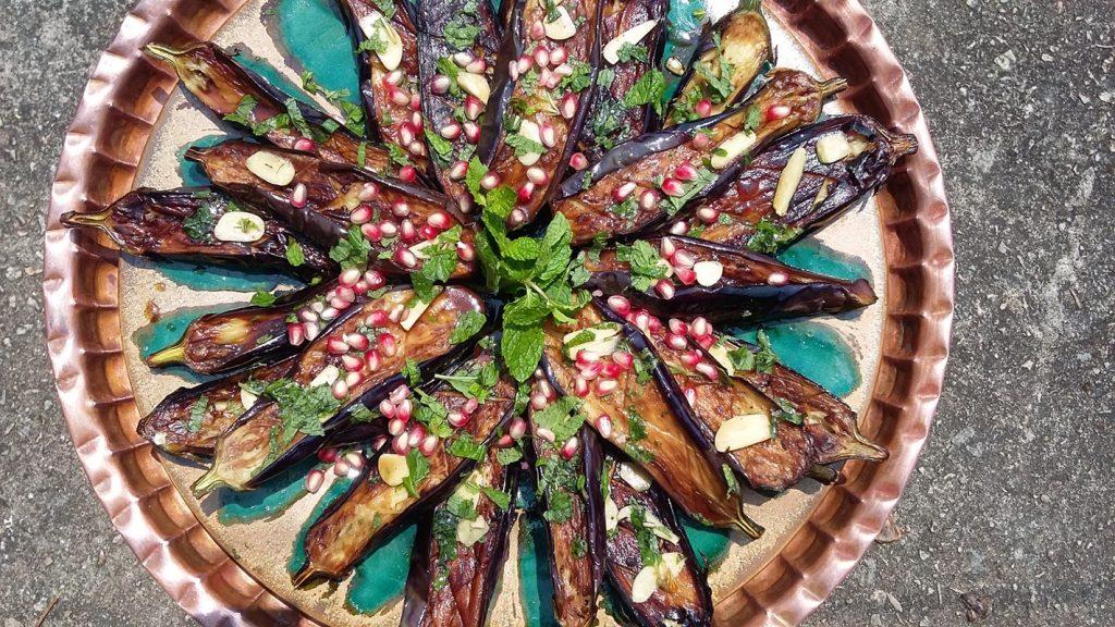 Olive Leaf 2 (1)