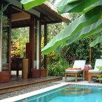 Rediscover Paradise at The Pavilions Phuket and The Pavilions Bali