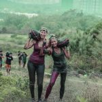 Inside Spartan Race