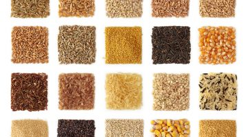 Trendy grains and where to buy them
