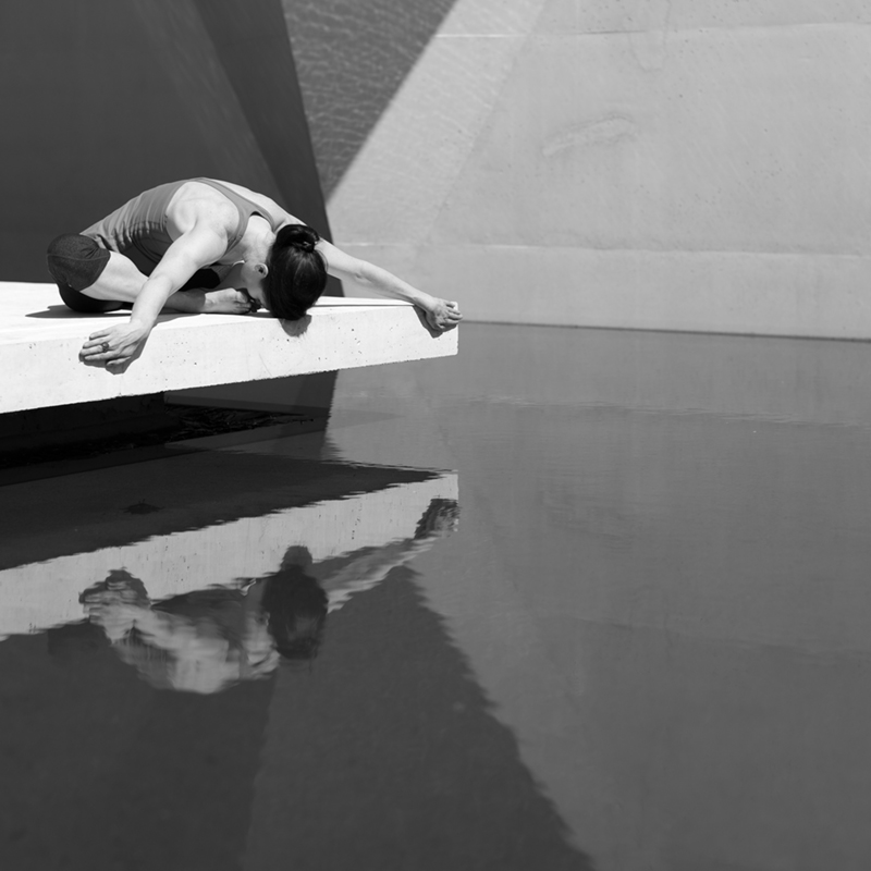 yoga-1313116 copy
