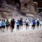 This Year's Best International Marathons