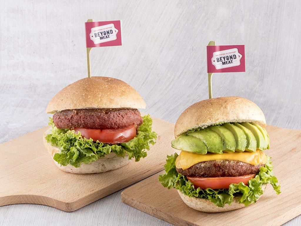 Beyond-Burger-Beyond-Burger-Plus