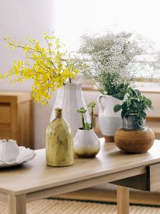 TREE_Mar 2017_Mothers Day Terracotta Ceramic Vase Variety copy