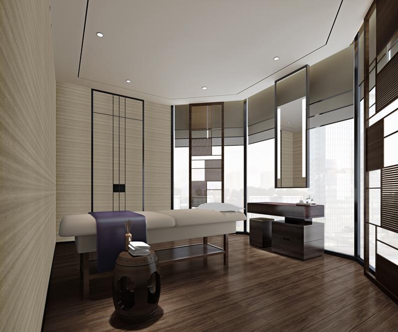 The-Langham-Hong-Kong-Hotel-Spa-Chuan-Treatment-Room