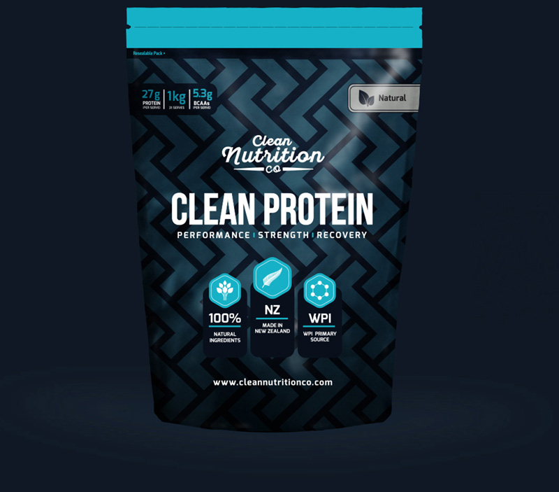 protein-pack-natural-shad copy