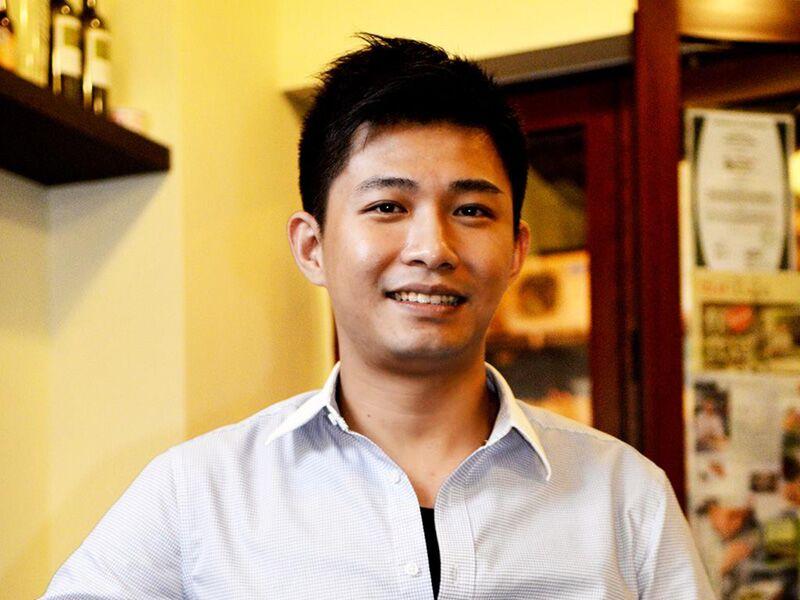 Andy Kun copy