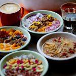 The best acai bowls in Hong Kong