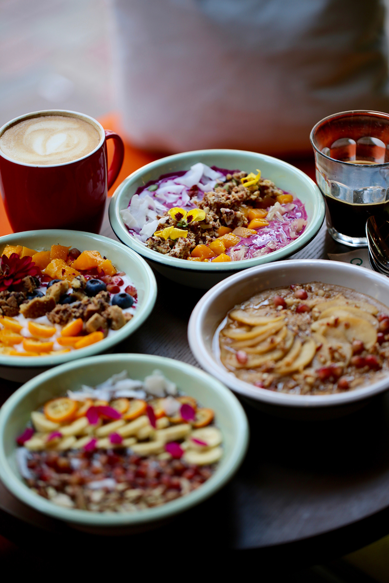 Breakfast Bowls copy (1)