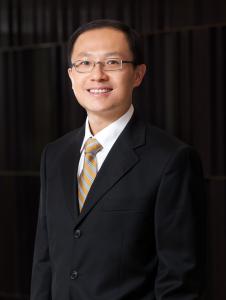 Dr Benjamin Chow copy
