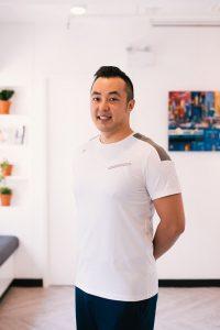 Matthew Chiu copy