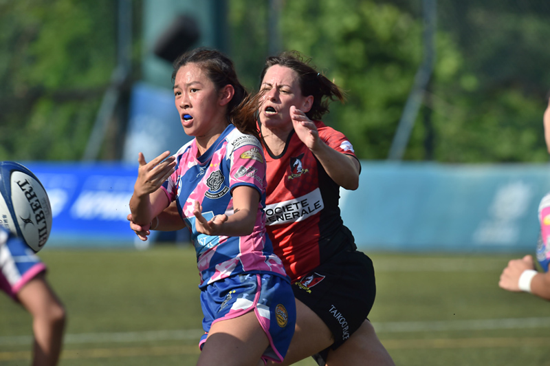 Rugby 1 copy
