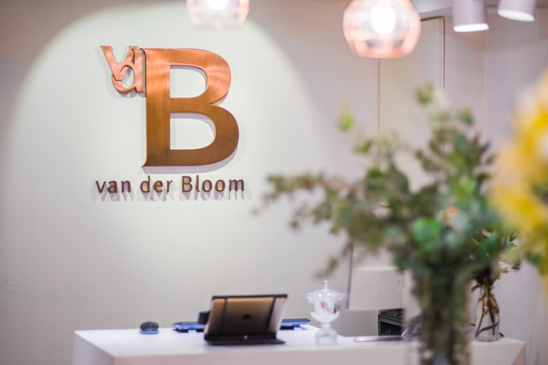 Vander Bloom 3 copy (1)