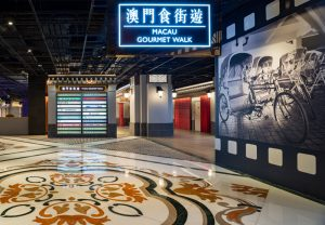 Studio City's Macau Gourmet Walk copy