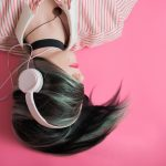 Your Guide to Sound Therapy in Hong Kong