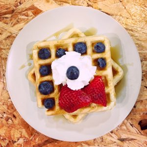 vegan_waffles copy