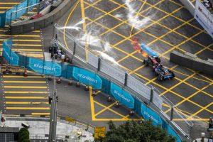 201610_Formula E-0470 copy