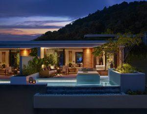 Rosewood Phuket - Ocean View Pool Pavilion (1) (1) copy