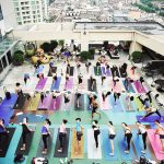 How coworking spaces are transforming workplace wellness