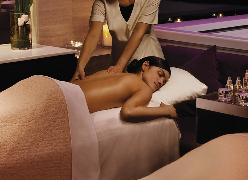 MiraSpa_Massage copy
