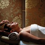 Christmas Spa and Beauty Deals