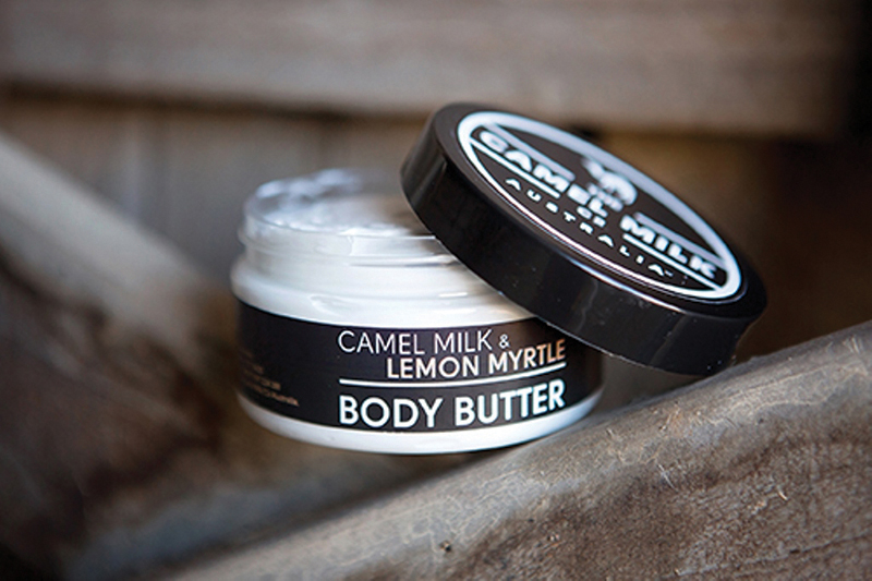 Body_Butter-1 copy