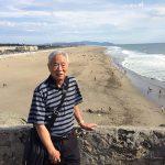 Age is no obstacle: Ng Wai-kit