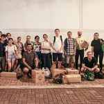 Charity Spotlight: ImpactHK