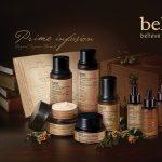 Ready Set Glow: Beauty News for January