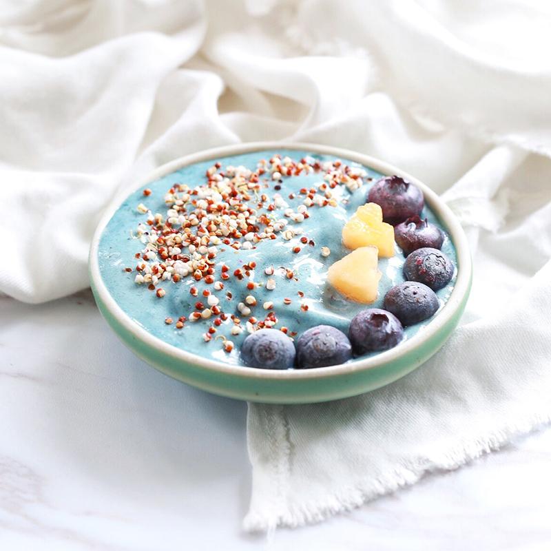 Photo: Nourisheats