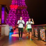 Healthy Macau News and Events: April