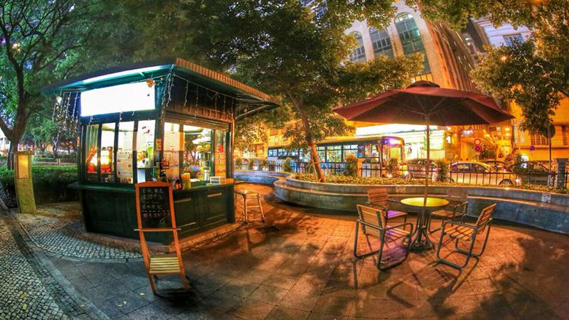 Ting Ting Cafe Veggie-Burger.jpg-2 copy