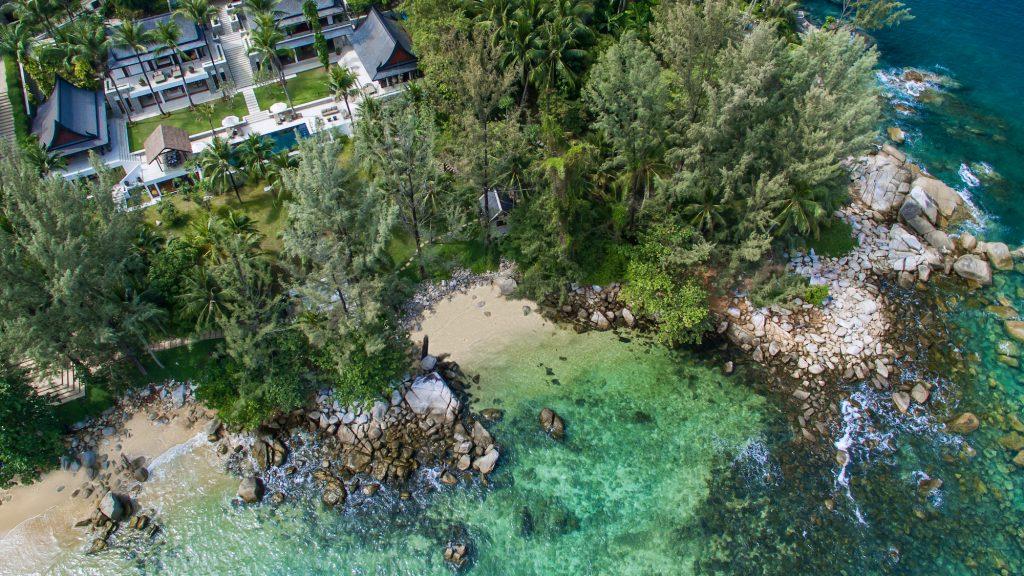 Villa Analaya (Phuket)