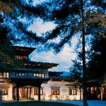 Kindgom of Heaven: Trekking in Bhutan