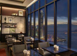 Grand Club Lounge - Magic Hour_1mb