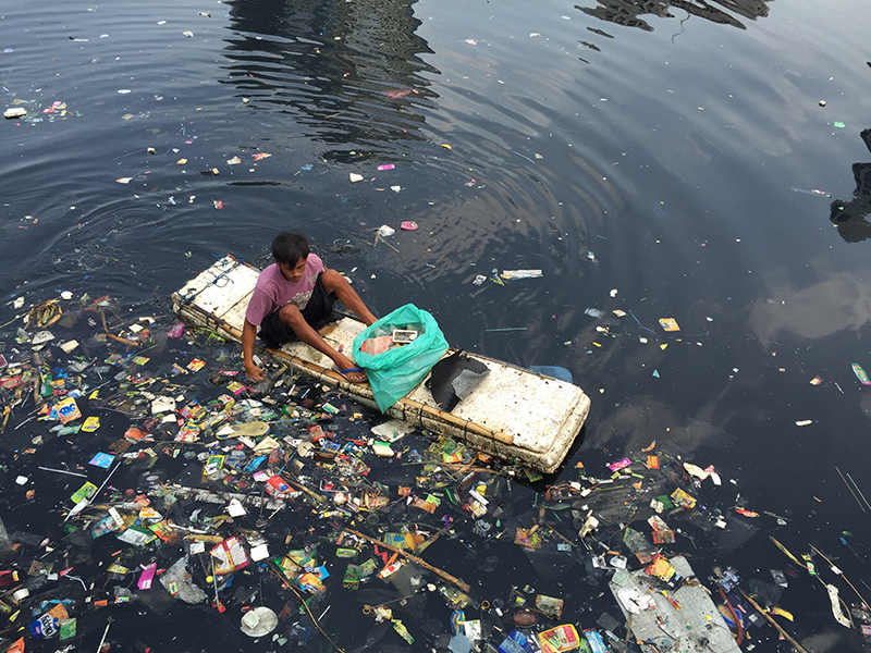 Pasig River_Manila copy