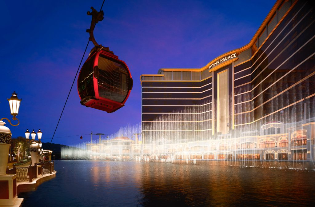 01_Wynn Palace_Skycab_night_Barbara Kraft