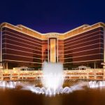 Bed & Breakfast Special at Wynn Palace Cotai