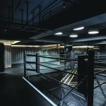 Hong Kong's MMA Gyms, reviewed