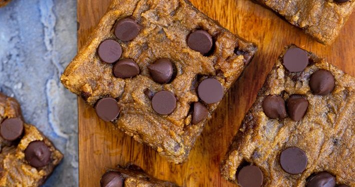 Photo: Chocolate Covered Katie