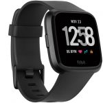 Review: Fitbit Versa
