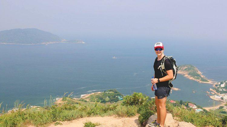 Hong Kong's Eco Heroes