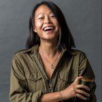 Profile: Hannah Chung, The Zero Waste Challenge