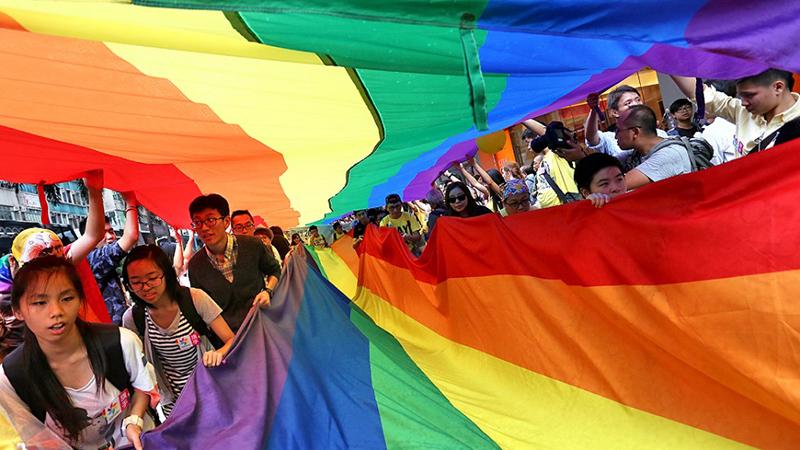 hk pride parade 4