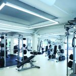 Test Drive: BodyHIIT at Ozone Fitness