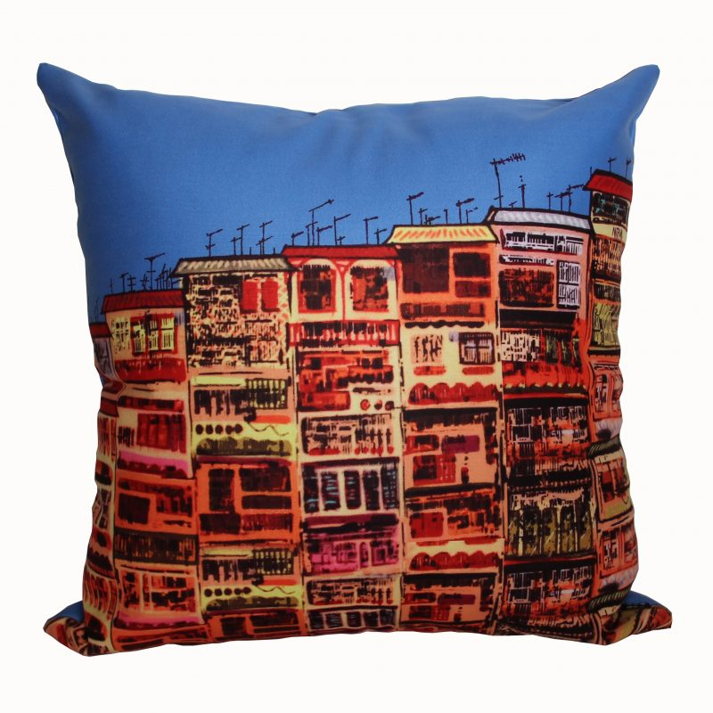 alexcroft cushion FRONT_HD$278