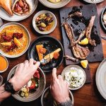 Fresh Cuts: Dining news for December