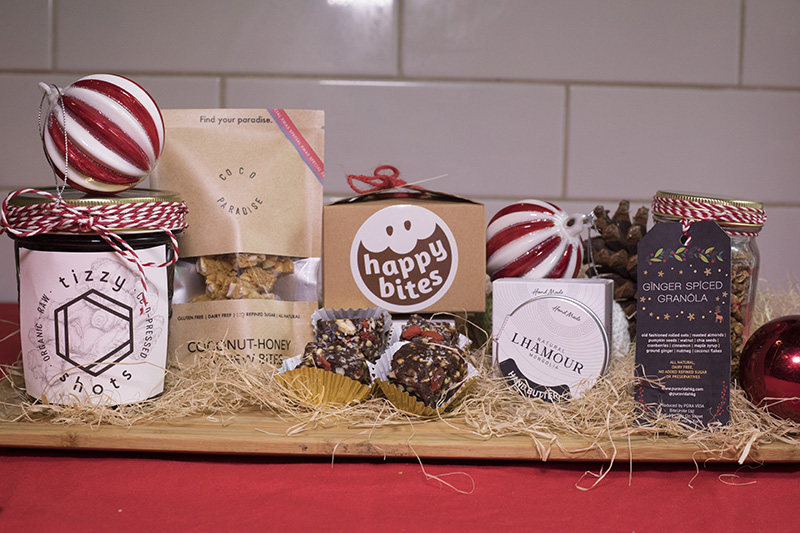 HEALTHY HAMPERS copy