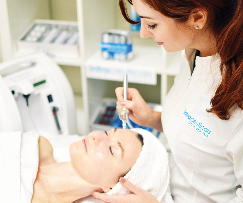 cmyk Intraceuticals treatment1
